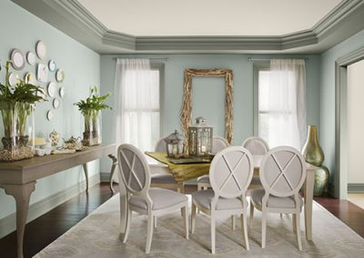 bm-sample-dining-room