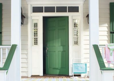 bm-sample-green-door