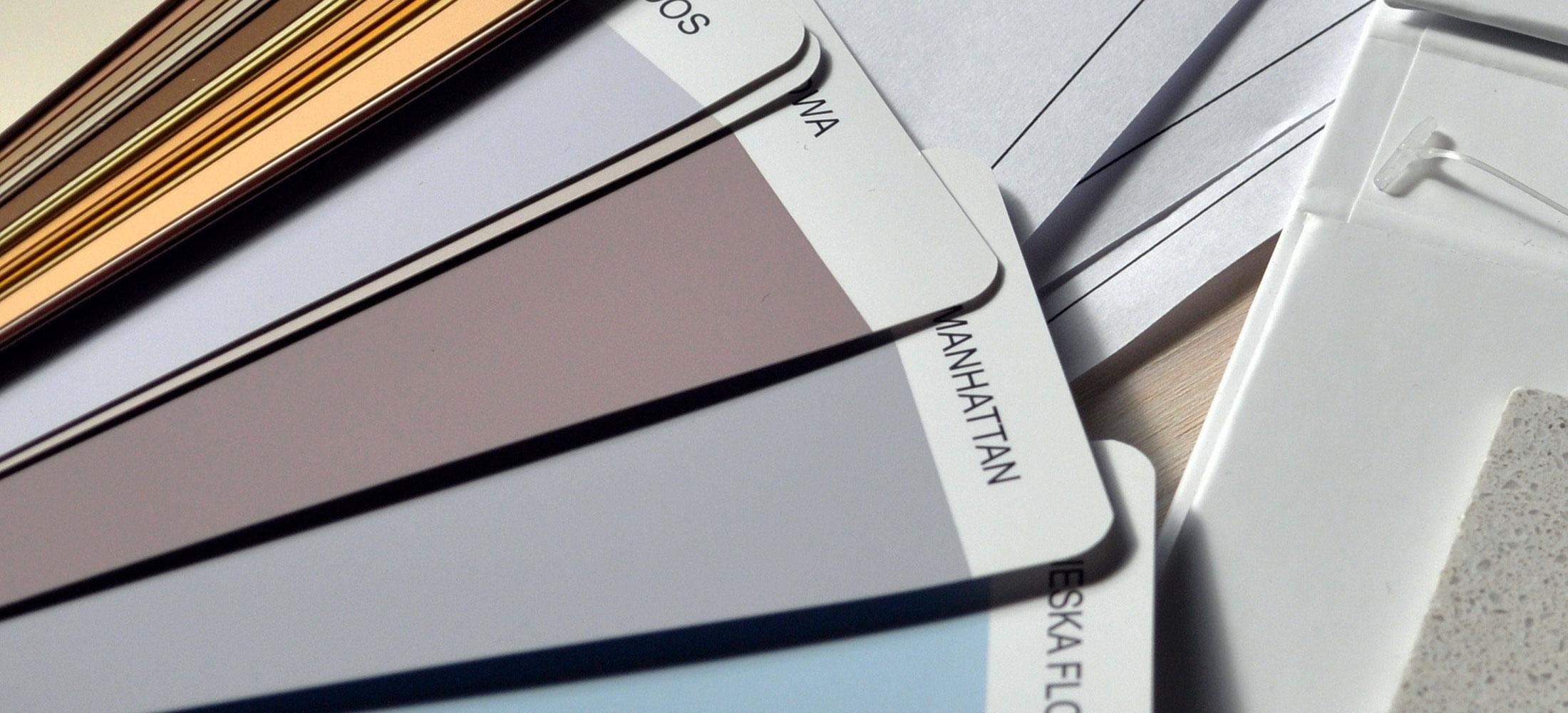 paint-deck-2200x1000